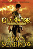 Gladiator NWS by Simon Scarrow