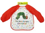 Very Hungry Caterpillar - Smock Bib