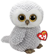 Ty Beanie Boo Large Owlette Owl