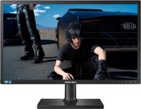 """24"""" Samsung 5ms FHD Gaming Monitor"""