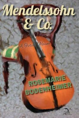 Mendelssohn & Co. by Rosemarie Bodenheimer image