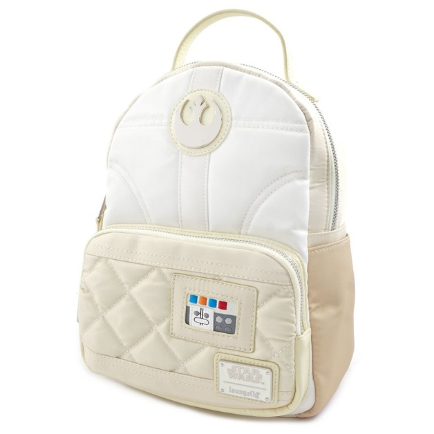 Loungefly: Star Wars - Rebel Alliance Backpack