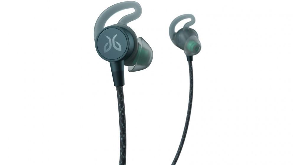 Jaybird: Tarah Pro Wireless Sport Headphones -Blue image