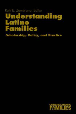 Understanding Latino Families image