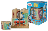Thomas and Friends - Stacking Puzzle