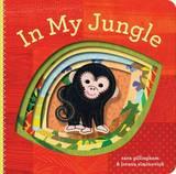 In My Jungle by Lorena Siminovich