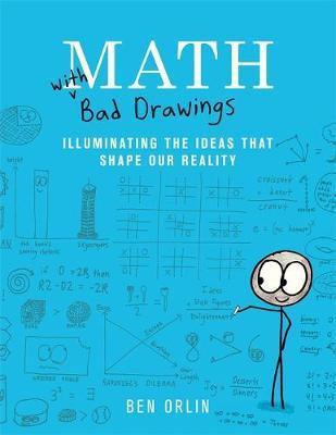 Math with Bad Drawings by Ben Orlin image
