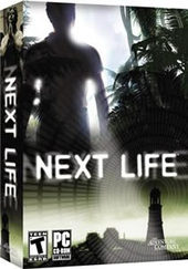 Next Life for PC