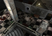 Combat Elite: WWII Paratroopers for PC Games image