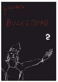 Young Buckethead - Volume 2 DVD