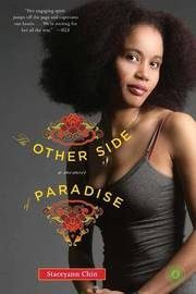 Other Side of Paradise by Staceyann Chin image