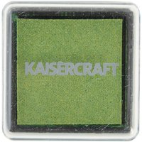 Kaisercraft: Small Ink Pad - Vine