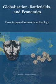 Globalization, Battlefields and Economics image