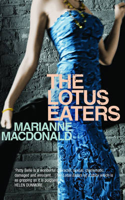 The Lotus Eaters by Marianne Macdonald