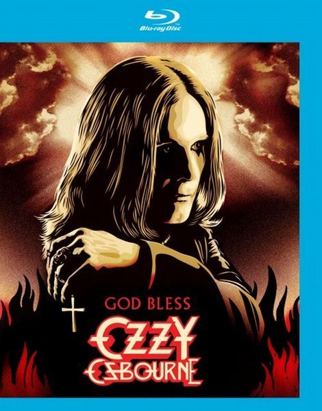 bless an australia movies God bless america movies filter filter movies sort by latest australia australia | new zealand austria bahamas a wide selection of free online movies.