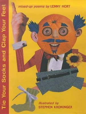 Tie Your Socks and Clap Your F by HORT