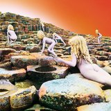 Houses of the Holy (2LP) [Deluxe Remastered Edition] by Led Zeppelin
