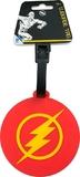 DC Comics: Flash Logo - Luggage Tag
