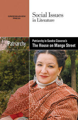 Patriarchy in Sandra Cisneros's the House on Mango Street image