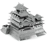 Metal Earth: Himeji Castle - Model Kit