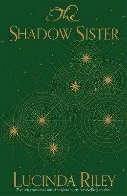 The Shadow Sister by Lucinda Riley image