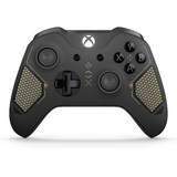 Xbox One Wireless Controller - Recon Tech Special Edition (with Bluetooth) for Xbox One