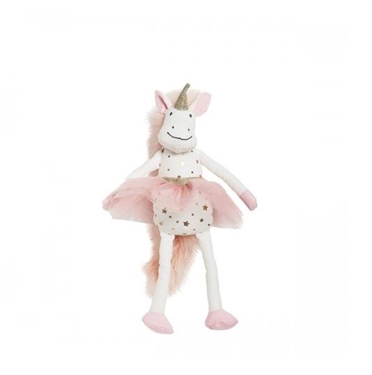 Celeste Unicorn - Small
