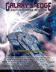 Galaxy's Edge Magazine by Larry Niven