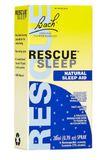 Bach Rescue Remedy Sleep Spray (20ml)