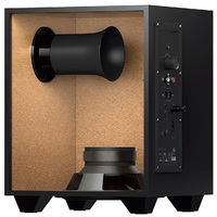 Creative Sound BlasterX Kratos S5 image