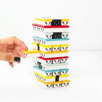 Sushi Stacker image