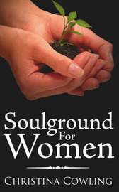 Soulground For Women by Christina Cowling image