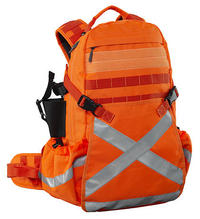 Caribee Mineral King Backpack
