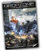 Dropzone Commander: Reconquest - Phase 1