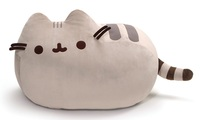 Pusheen Plush - Jumbo