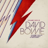 The Many Faces of David Bowie (3CD) by David Bowie