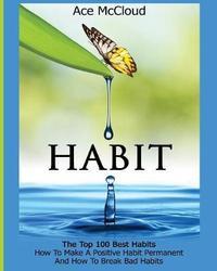 Habit by Ace McCloud