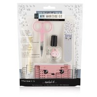 Soko Ready Mini Mani Kit