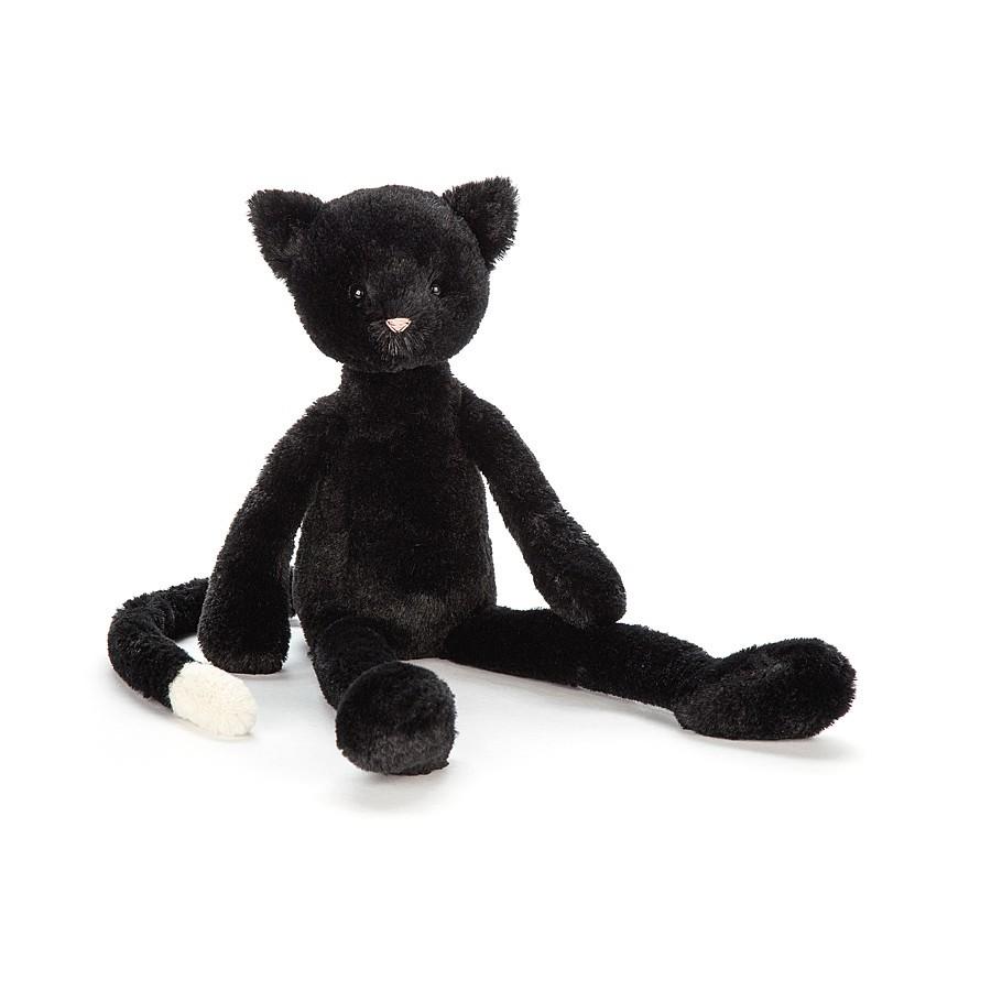 Jellycat: Pitterpat Kitten - Medium image