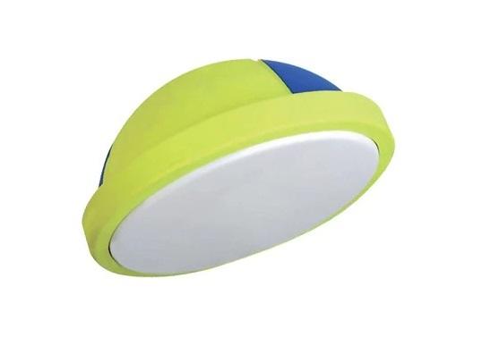 Slide & Glide Pet Ball image