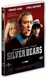 Silver Bears on DVD