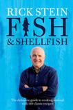 Rick Stein's Fish & Shellfish by Rick Stein