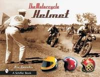 The Motorcycle Helmet by Rin Tanaka