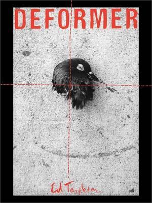 Deformer by Ed Templeton image