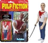 Pulp Fiction: Butch Coolidge - ReAction Figure