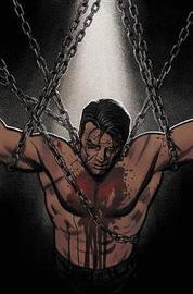 The Punisher Vol. 2 by Matthew Rosenberg
