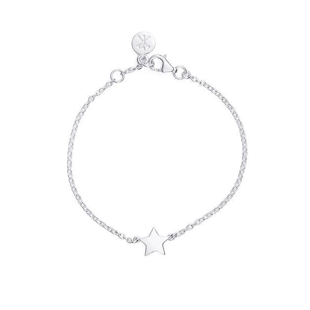 Bo + Bala: Wish Bracelet