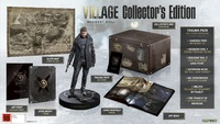Resident Evil: Village Collector's Edition for Xbox Series X, Xbox One