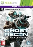 Tom Clancy's Ghost Recon: Future Soldier (Classics) for Xbox 360