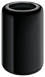 Mac Pro 3.5GHz-6C/ D500/ 16GB/ 256GB Flash Storage CPU